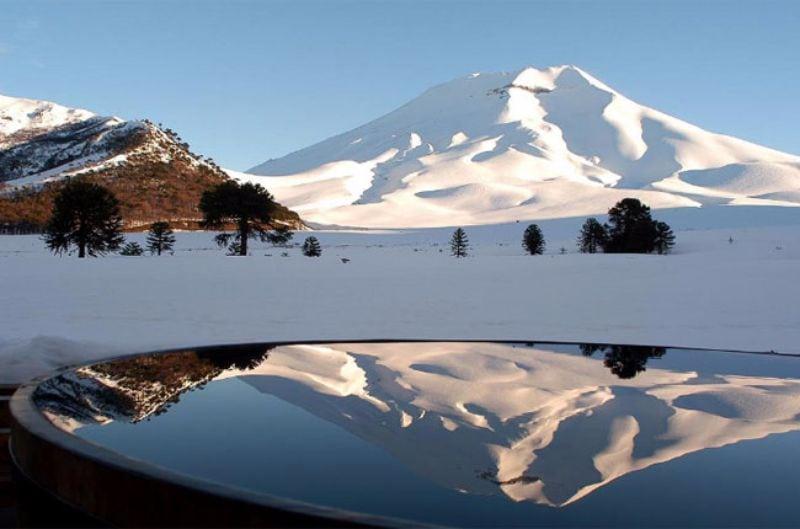 centro-de-ski-corralco-chile