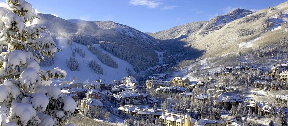 Winter-Mountain-Panorama