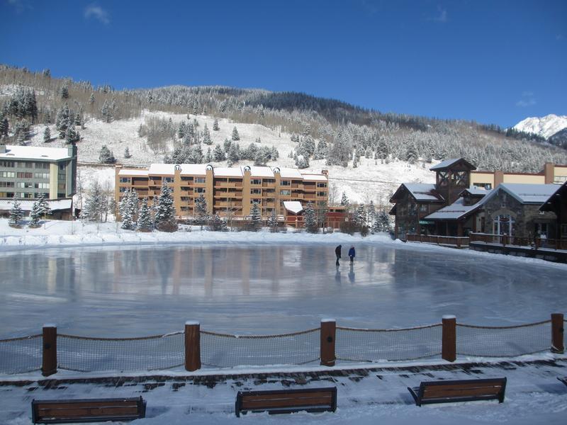 ice-arena