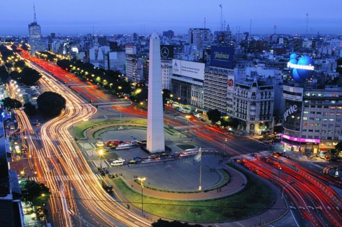 Obelisco_Buenos_Aires_Argentina