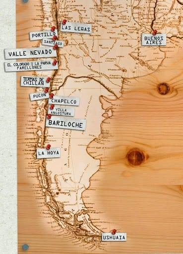 b2b63-mapa-argentina