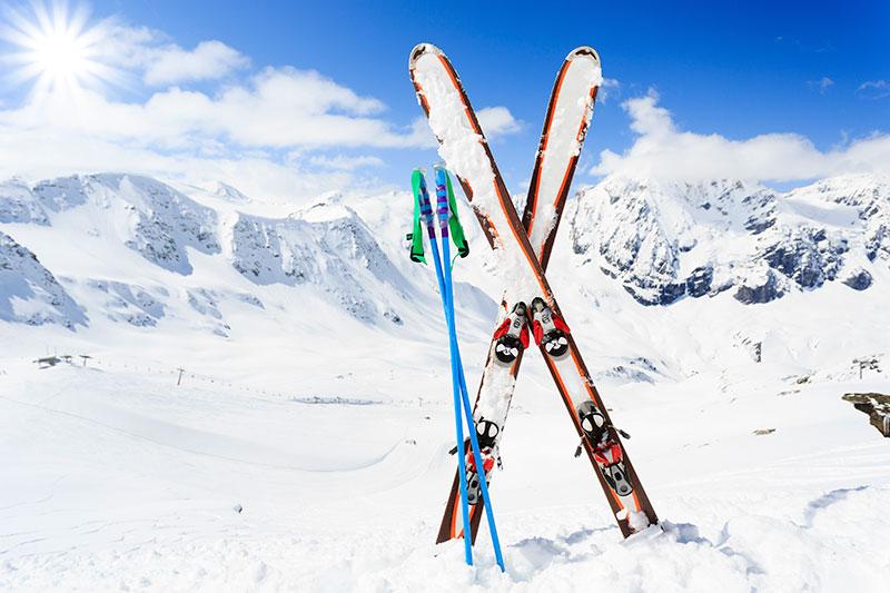 World Ski Awards elege as melhores marcas de turismo de 2018