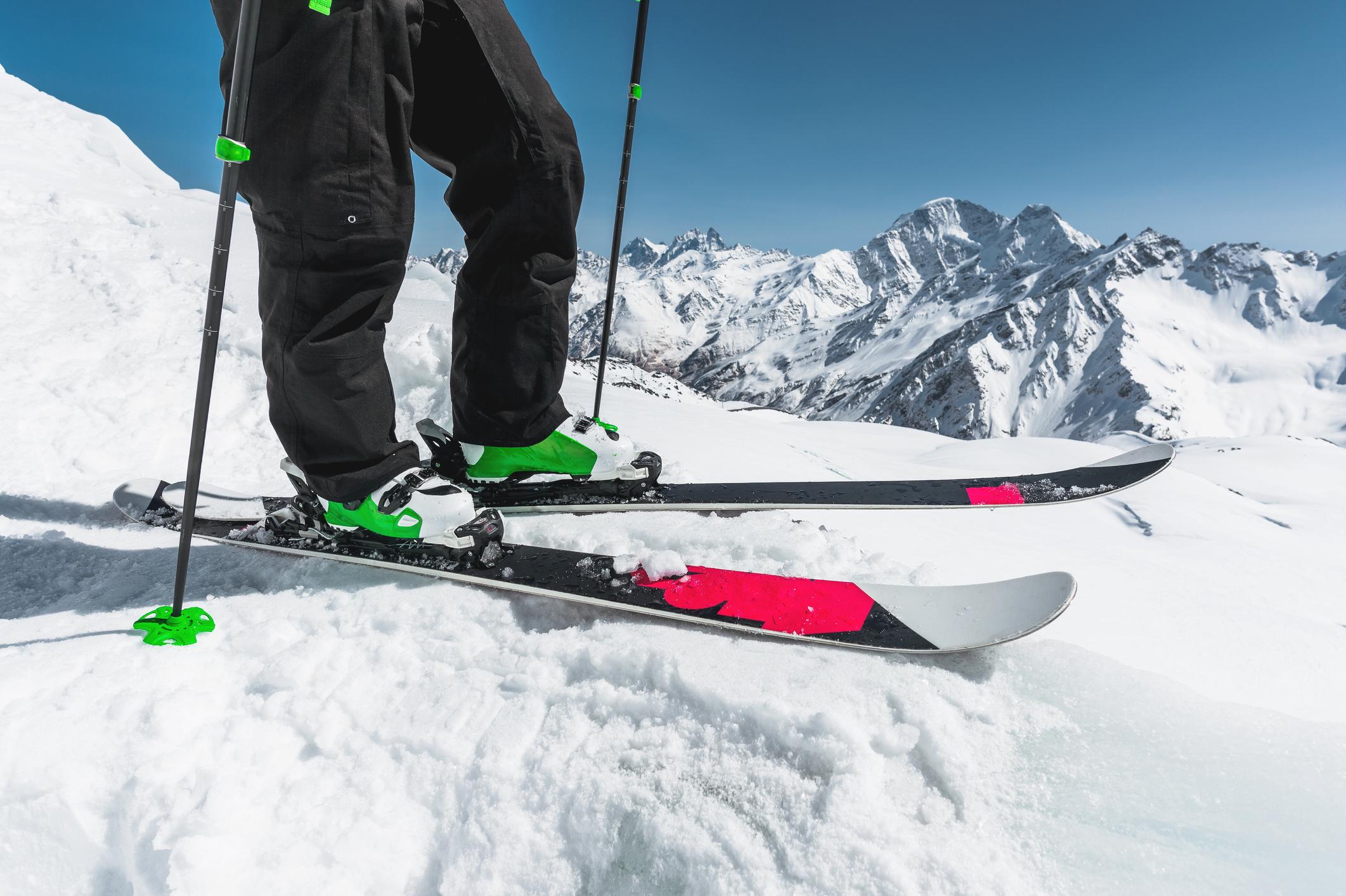 World Ski Awards 2019 elege as melhores marcas de turismo de neve do ano