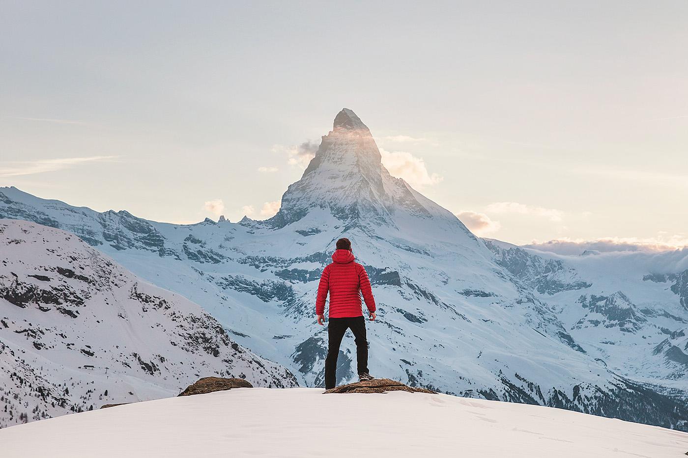 Esquie sem sair de casa: filmes que inspiram viagens de neve