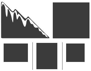 Informações da Montanha